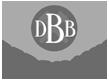 DBB_Logo_Graustufen_web-kleiner
