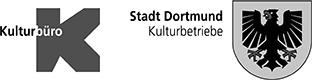 LogoKulturburo_cmyk_sw