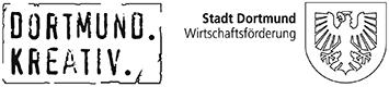 SW_Logo-Stempel-+-WF-Do_schwarz