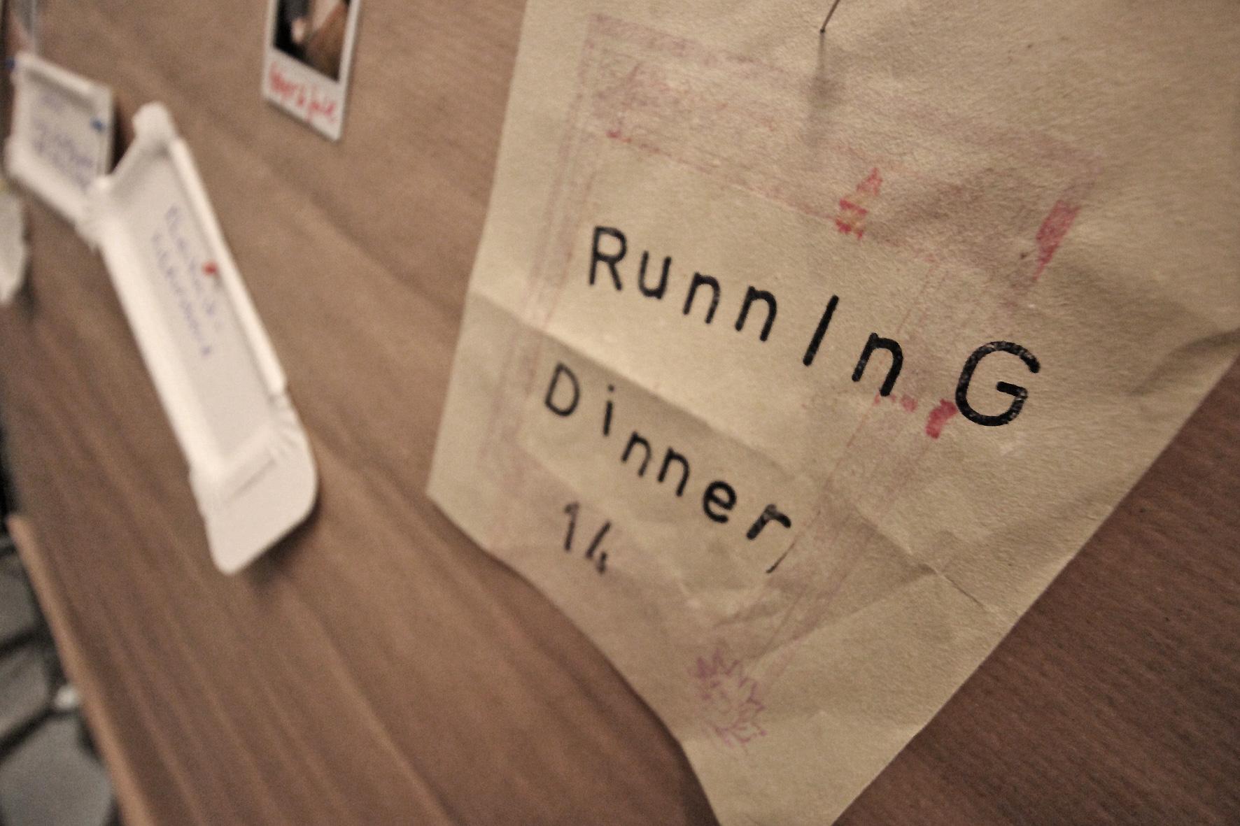 running_dinner_10