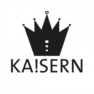 KA!SERN_Logo_20150127