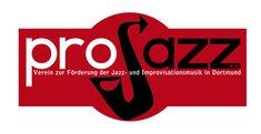 projazz logo klein 800