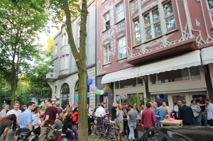 oa-sommerparty2017-IMG_8040b