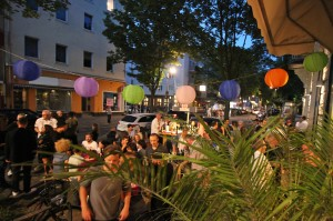 oa-sommerparty2017-IMG_8135b