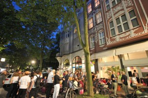 oa-sommerparty2017-IMG_8160b
